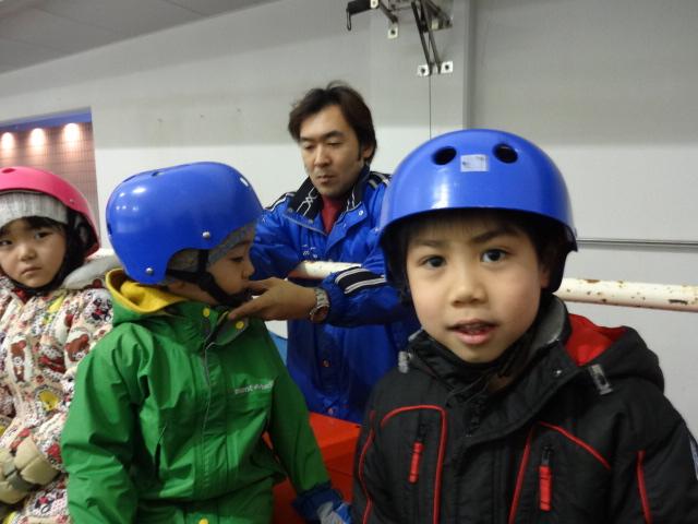 スケート教室_d0166047_174312.jpg