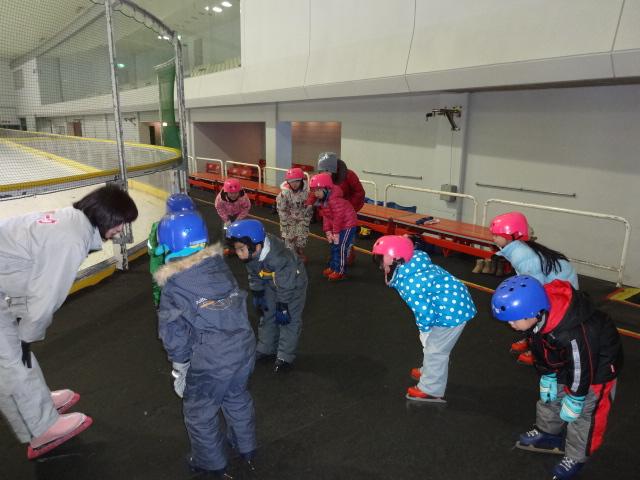 スケート教室_d0166047_1775496.jpg