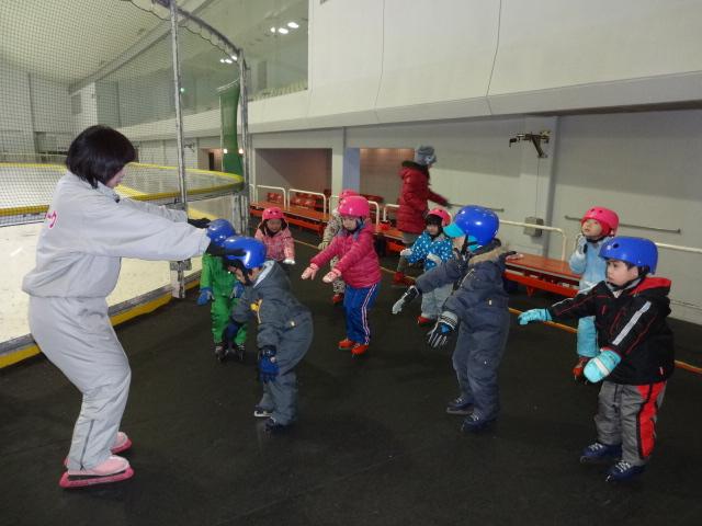 スケート教室_d0166047_1785024.jpg