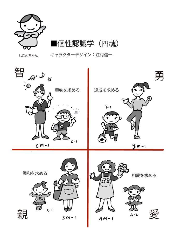 かがみさんの本にキャラクター提供_e0082852_8433725.jpg