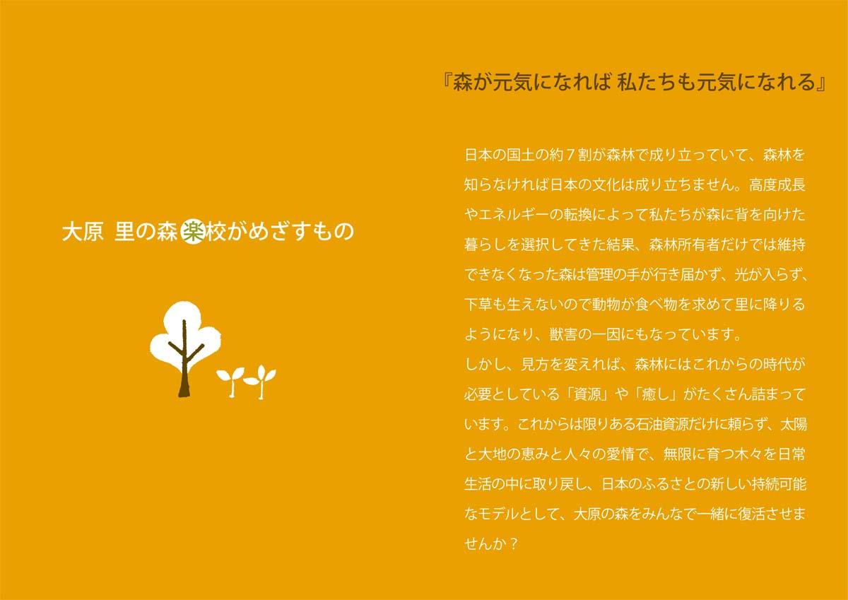 大原里の森学校ブログ始動_f0299754_9533917.jpg