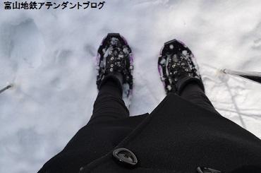 筋肉痛になるほど、楽しい冬の遊び_a0243562_15131554.jpg