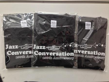 2014-02-22 2月23日の「Jazz Conversation」_e0021965_09482654.jpg