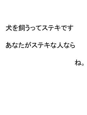 f0156871_9464269.jpg