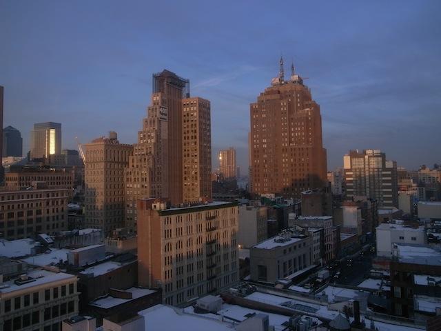 2014 FEBRUARY NEW YORK #7_f0111683_2142972.jpg