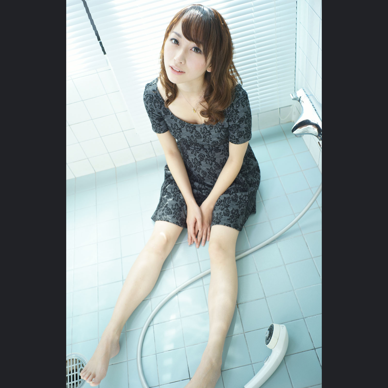 f0269385_9385431.jpg