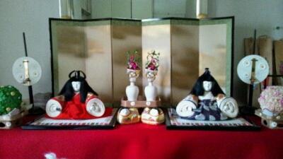 雛祭り_c0207489_14355020.jpg