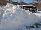 ぜんぶ雪のせいだ!_b0219993_1625441.jpg