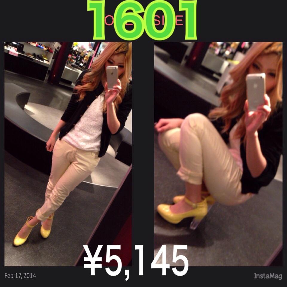 c0213394_15355899.jpg
