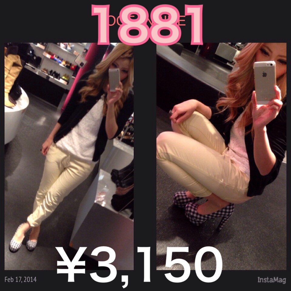 c0213394_1539482.jpg
