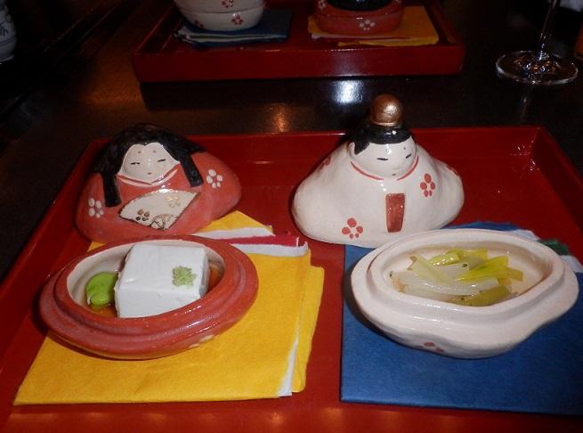 京懐石 「蛍」さんの雛献招♪_c0098501_22171867.jpg