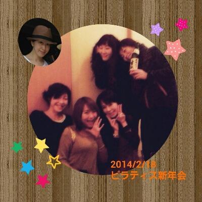 b0153002_186837.jpg