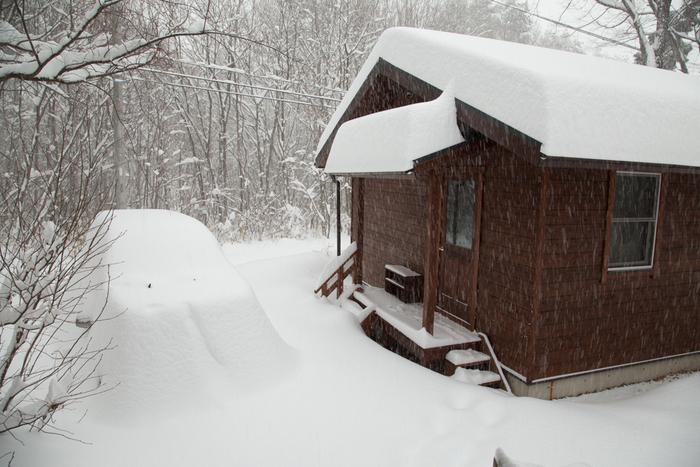 2/8 雪の無かった冬、いきなり60cmの積雪に_c0137403_1425815.jpg