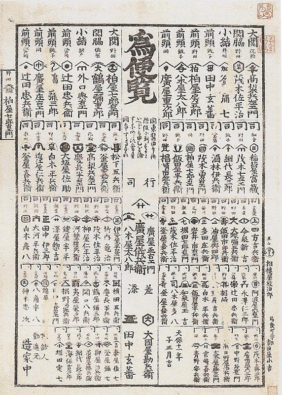 野田の醤油の歴史(江戸の食文化18 )_c0187004_100153.jpg