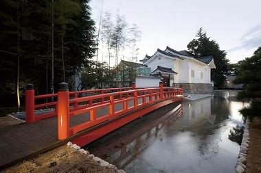 野田の醤油の歴史(江戸の食文化18 )_c0187004_9594098.jpg