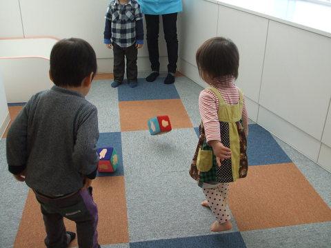 布のおもちゃ、だぁ~いすき!!_b0228113_14205997.jpg