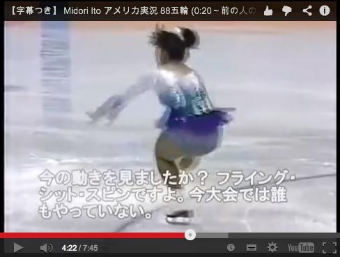 フィギュアで第一の評価点はスピードとパワー:鉄則を忘れた浅田真央大チョンボ!_e0171614_97429.png
