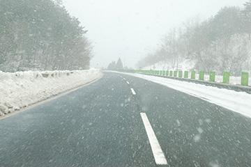 Drive to TOWADA~2014.02.18~_b0259218_3472987.jpg