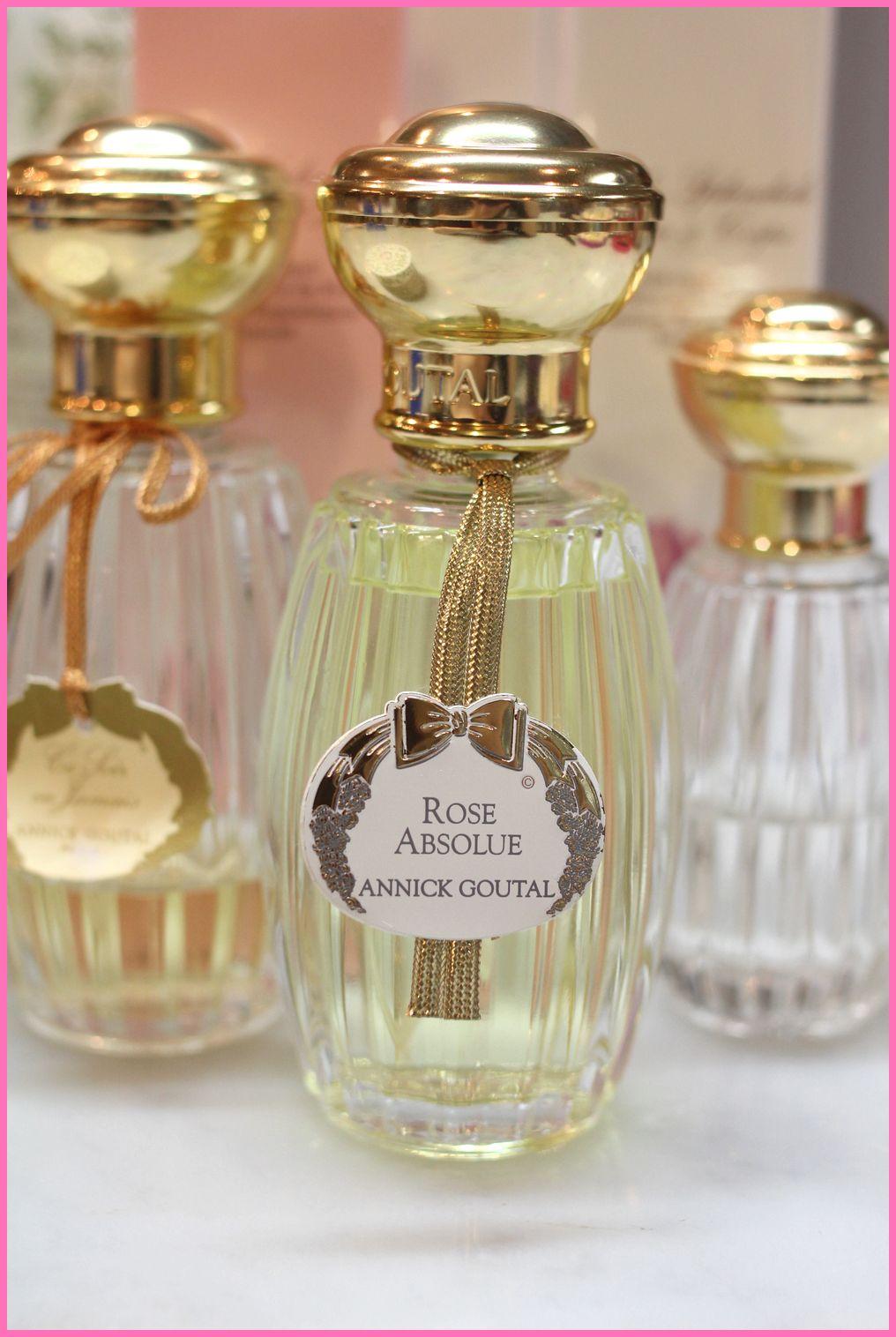 バラの香り・・・_b0093830_18504967.jpg
