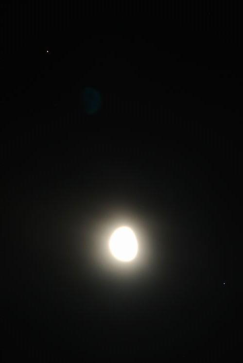 月・火星・スピカのランデブー_e0089232_05150470.jpg