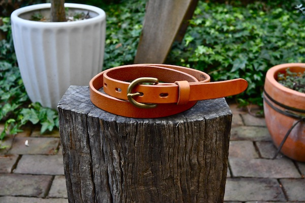 leather belt_b0172633_20511785.jpg