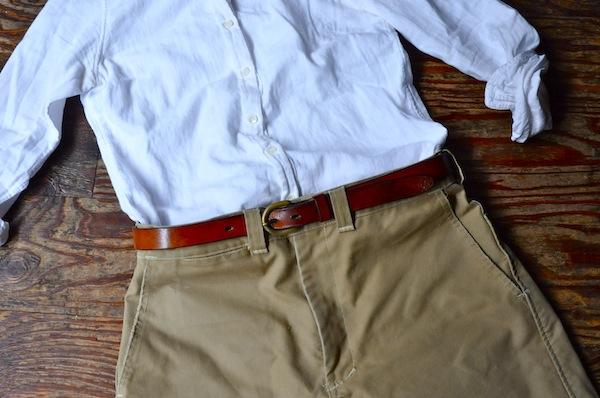leather belt_b0172633_20515126.jpg