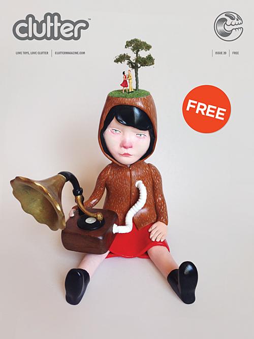 褒めてあげる、Clutter Magazineの無料化_a0077842_19132196.png