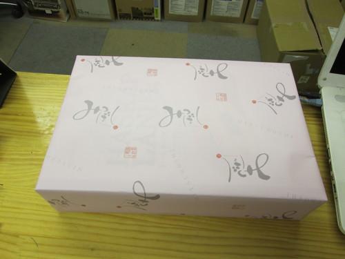 忙しくなって来ましたよ!  S・D-76  北海道札幌北広島_a0196542_19275715.jpg