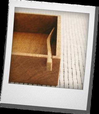木製のバターケースを買う_e0214646_212318100.png