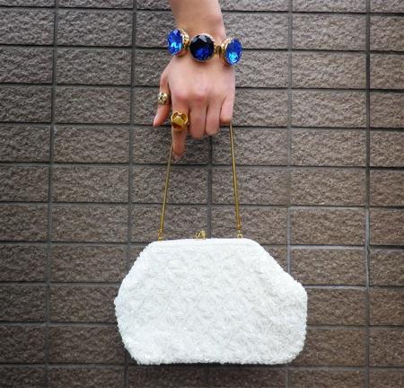 Bags × Hands_e0148852_162309.jpg