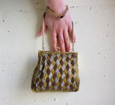 Bags × Hands_e0148852_1632929.jpg