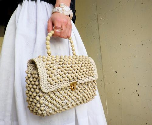 Bags × Hands_e0148852_1655396.jpg
