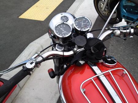 Transporter【Mercedes】_c0217759_03321.jpg