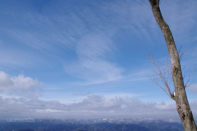 雪の比叡山_a0157263_20455773.jpg