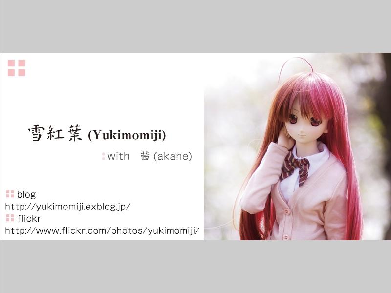 b0043865_20132522.jpg