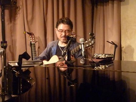 2014-02-20 来週末は渡辺香津美さんとの「トーク&ライヴ」_e0021965_09494259.jpg