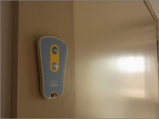【 居間の照明を新しくしました 】_c0199166_020879.jpg