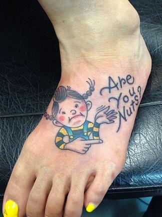 tattoos_c0198582_166345.jpg