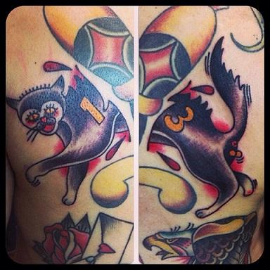 tattoos_c0198582_166885.jpg