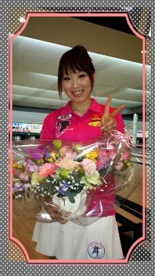 ☆舞HAPPINESSクラブ☆_c0280087_23481017.jpg