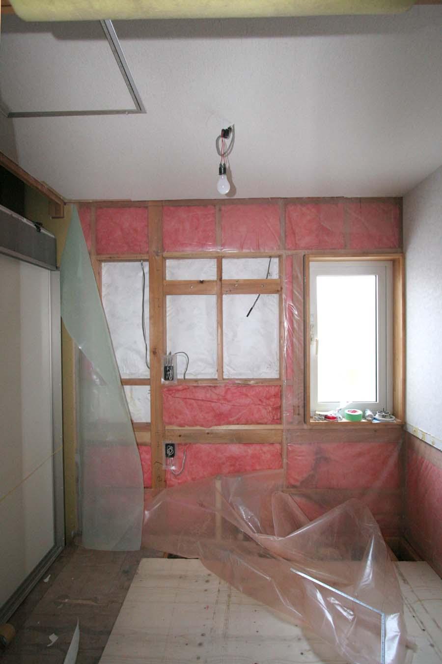 G様邸の改修工事_f0150893_1853248.jpg