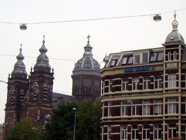 No.34 9月25日 アムステルダム_a0047200_22261830.jpg