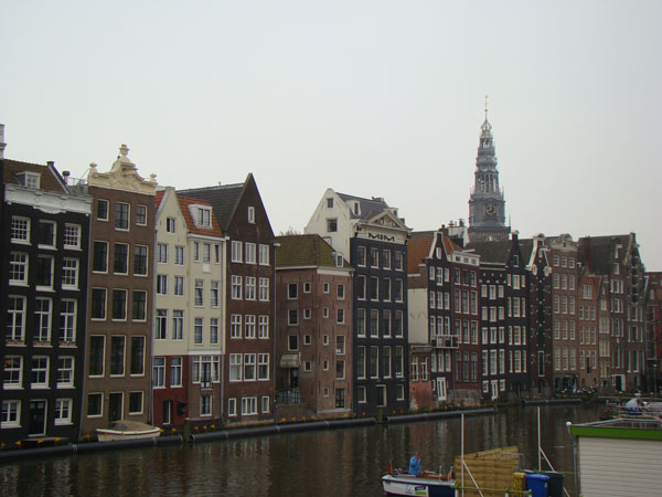 No.34 9月25日 アムステルダム_a0047200_2226196.jpg
