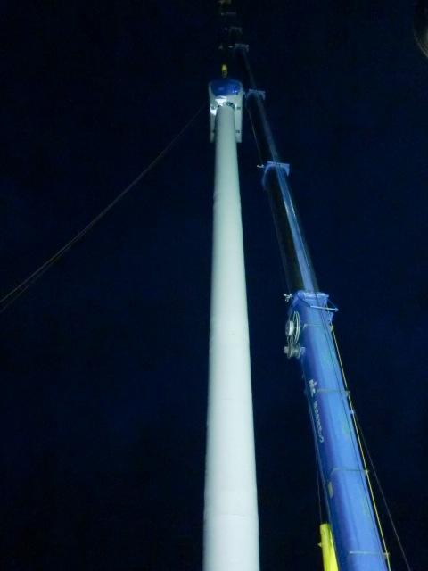 福島再生可能エネルギー研究所・風力発電設備設置工事 その2_d0172802_203124.jpg