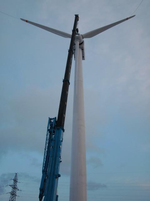 福島再生可能エネルギー研究所・風力発電設備設置工事 その3_d0172802_21123582.jpg
