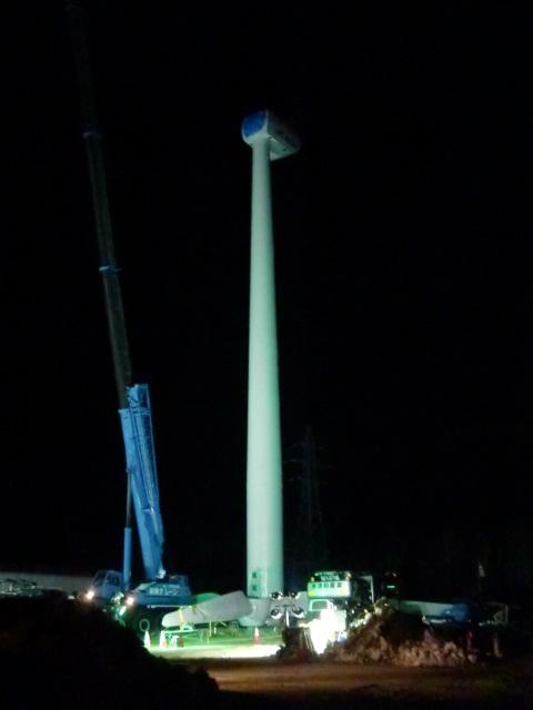 福島再生可能エネルギー研究所・風力発電設備設置工事 その3_d0172802_2194339.jpg