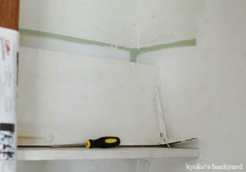 猫のトイレ、改造プロジェクト その1_b0253205_2533021.jpg
