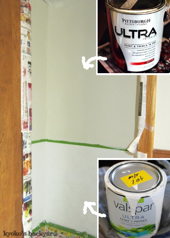 猫のトイレ、改造プロジェクト その1_b0253205_2544169.jpg