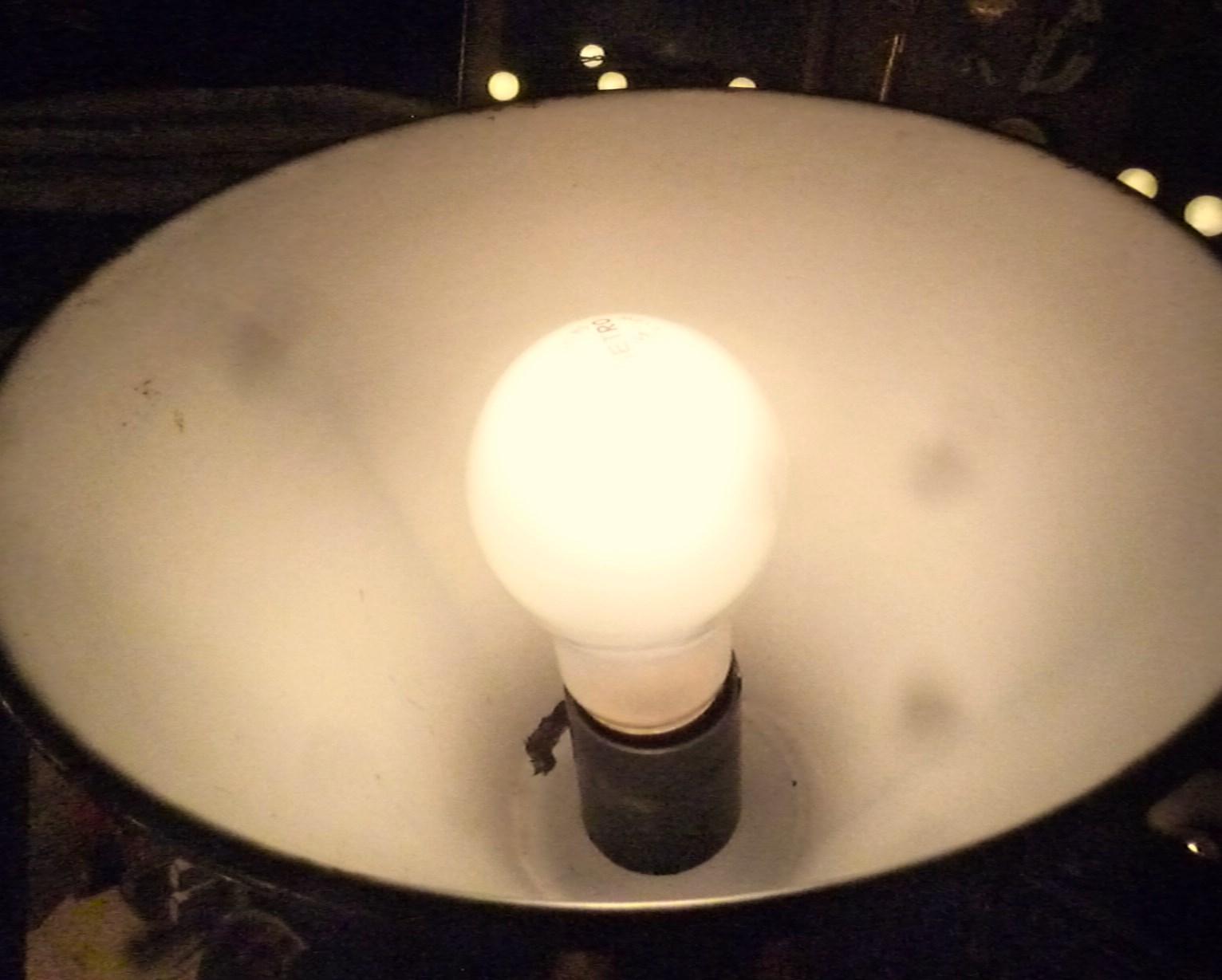 舞台とガード下赤提灯と学生コンパ_f0180307_22151949.jpg