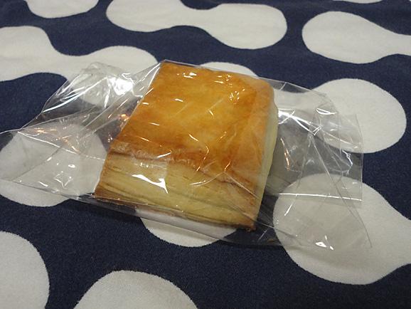 ナチュラルフードマーケットの福島屋_e0230011_18174437.jpg